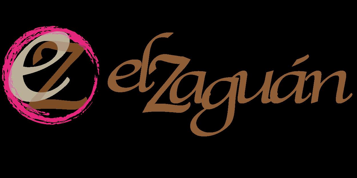 El Zaguán